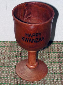 kwanzaa-unity-cup2001p